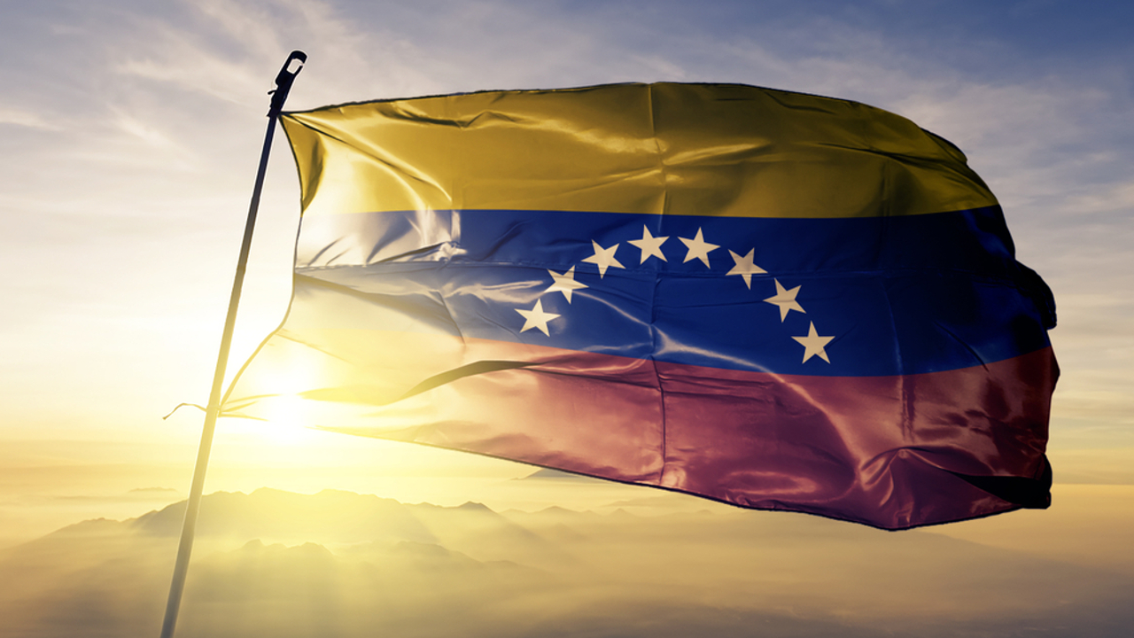 AirTM battles hyperinflation in Venezuela by airdropping