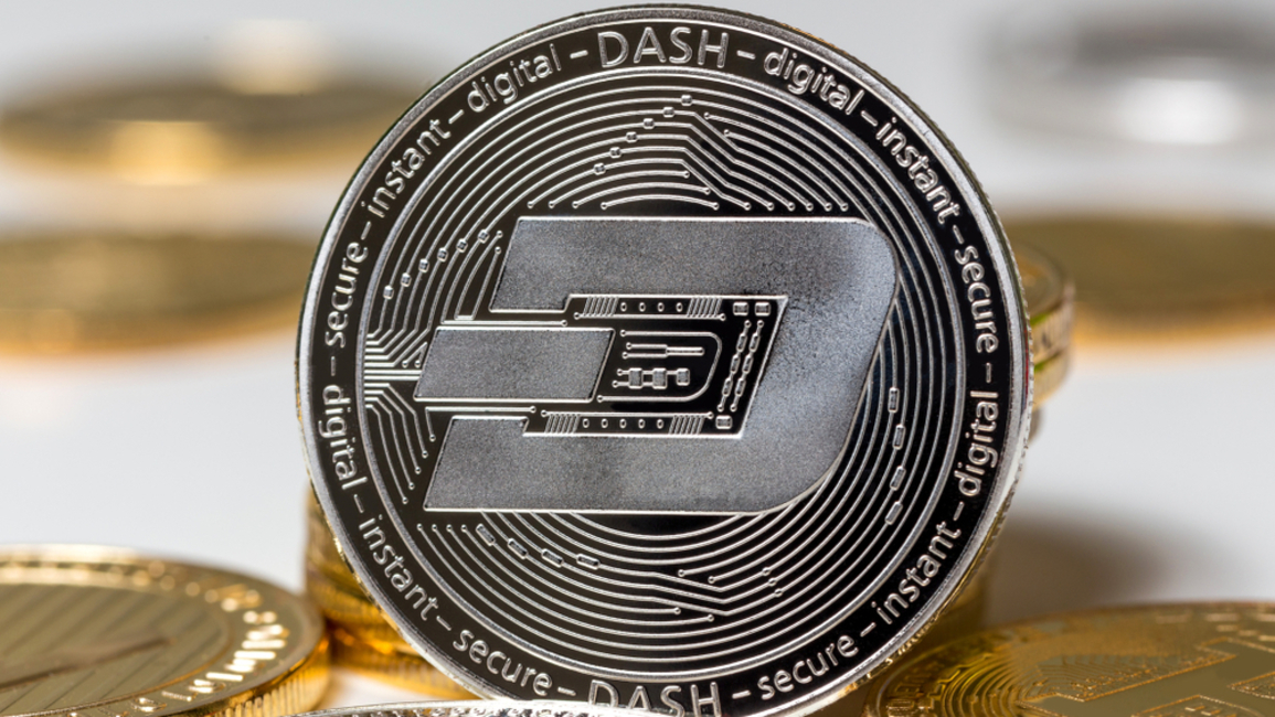 Dash: A Brief History from Masternodes to Real Adoption - Decrypt