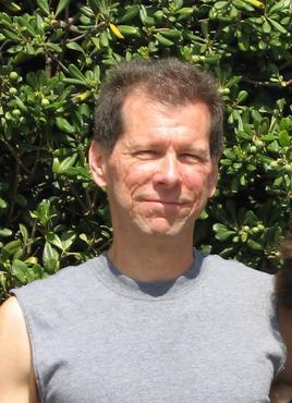 Hal Finney là người tiên phong trong lịch sử của Bitcoin