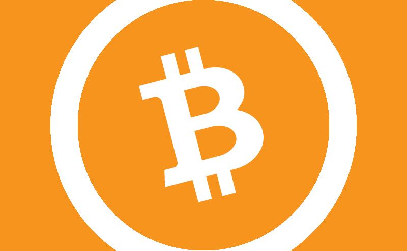 Roger Ver creates Bitcoin Cash