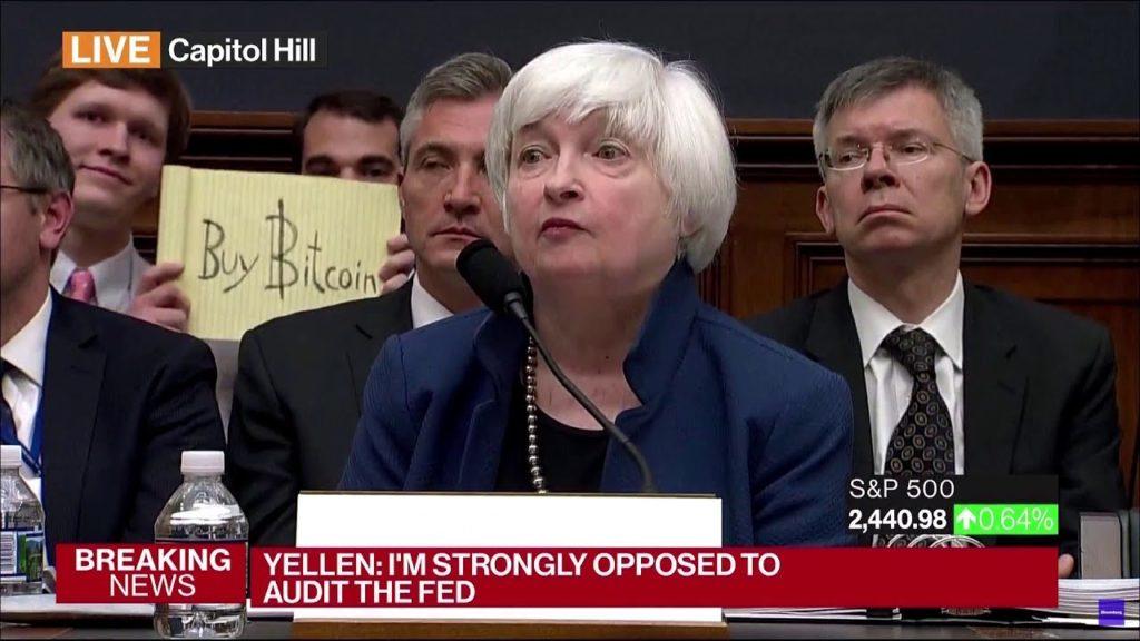 Buy bitcoin sign in congress