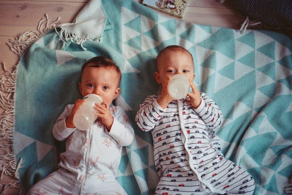 babies-on-the-blockchain