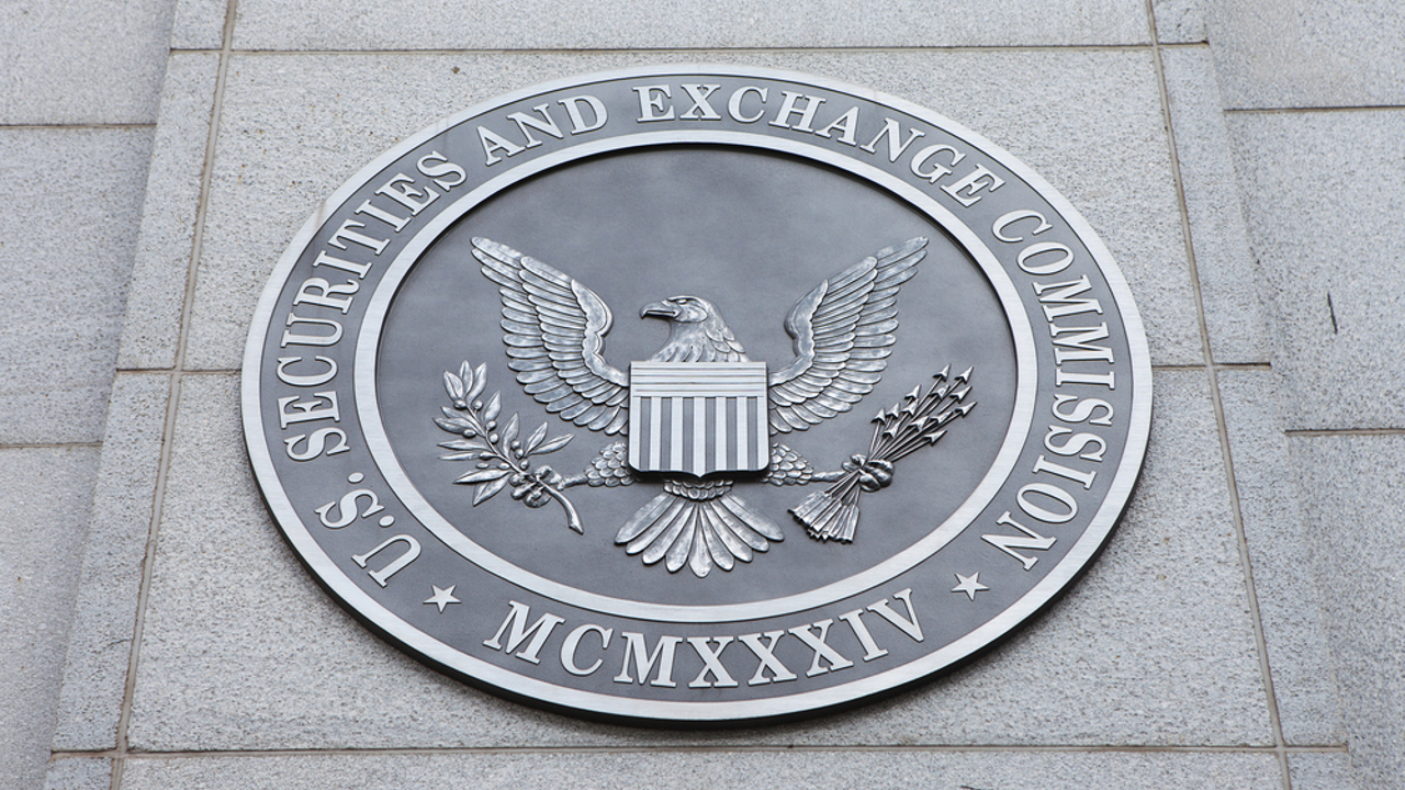 Another ICO bites the dust: SEC settles charges against Gladius