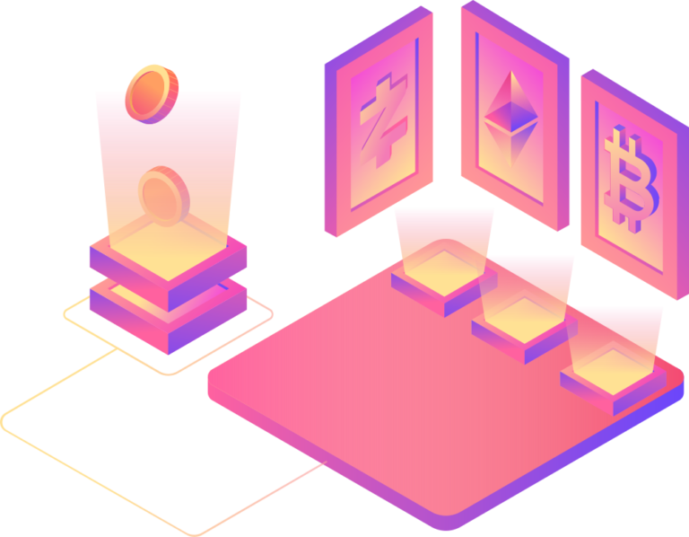 Art and blockchain