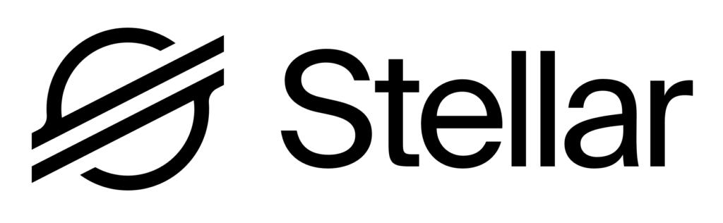 Stellar Org releases new logo