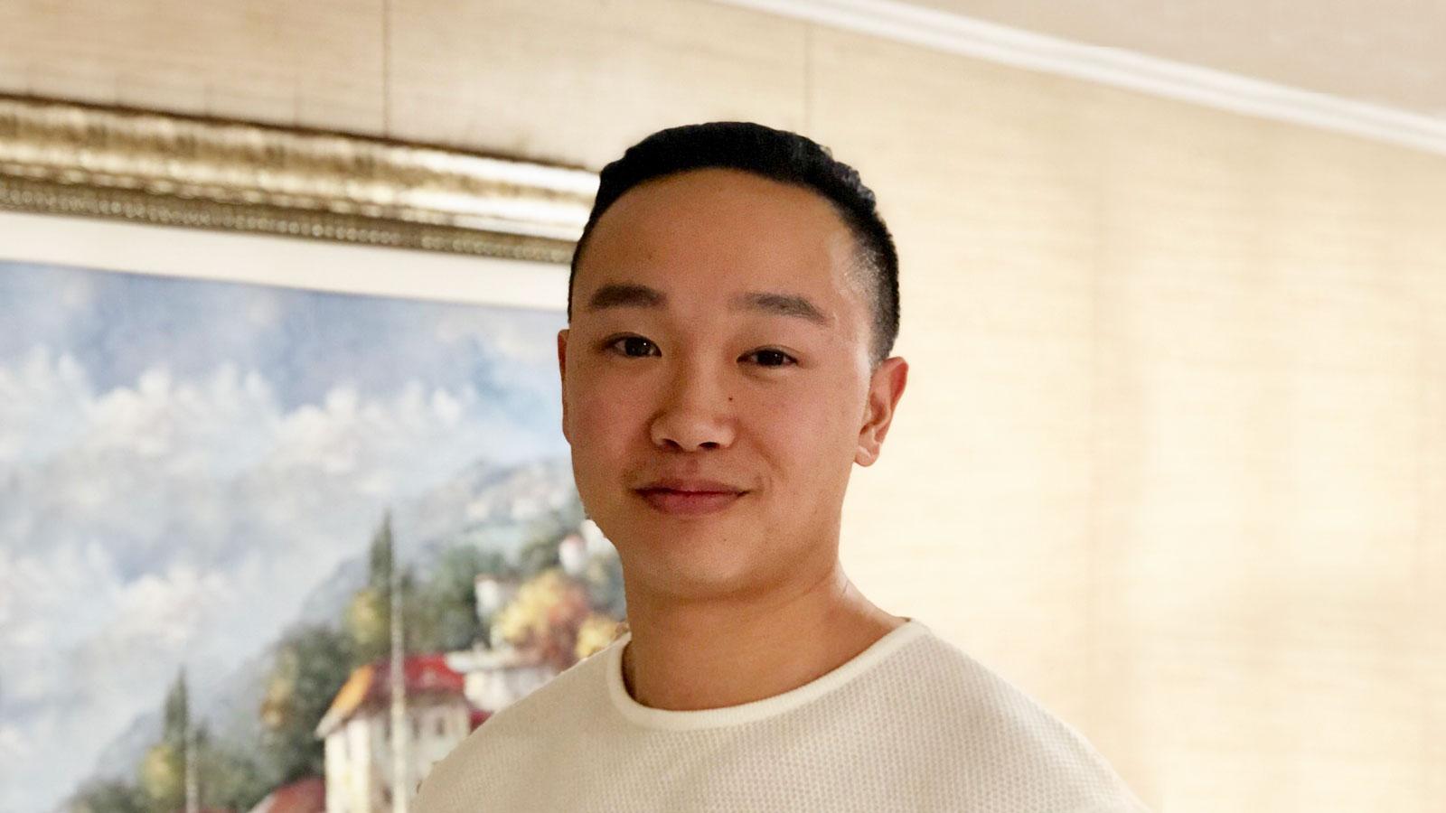 MetaMask Community Lead Jason Lee: Don't risk your community for quick cash gains