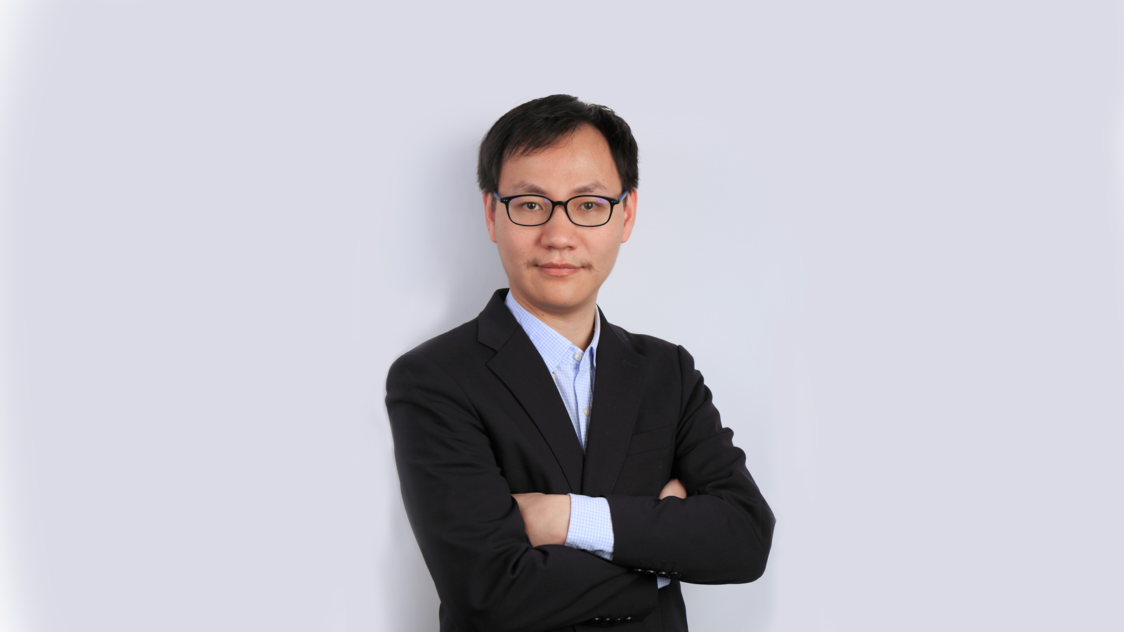 NEO co-founder Erik Zhang: setting up a blockchain business is easier than ever