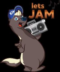 SEC v Kik Let's Jam
