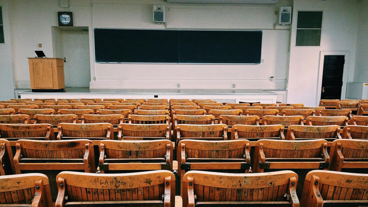 University of California campuses launch new blockchain accelerator initiative