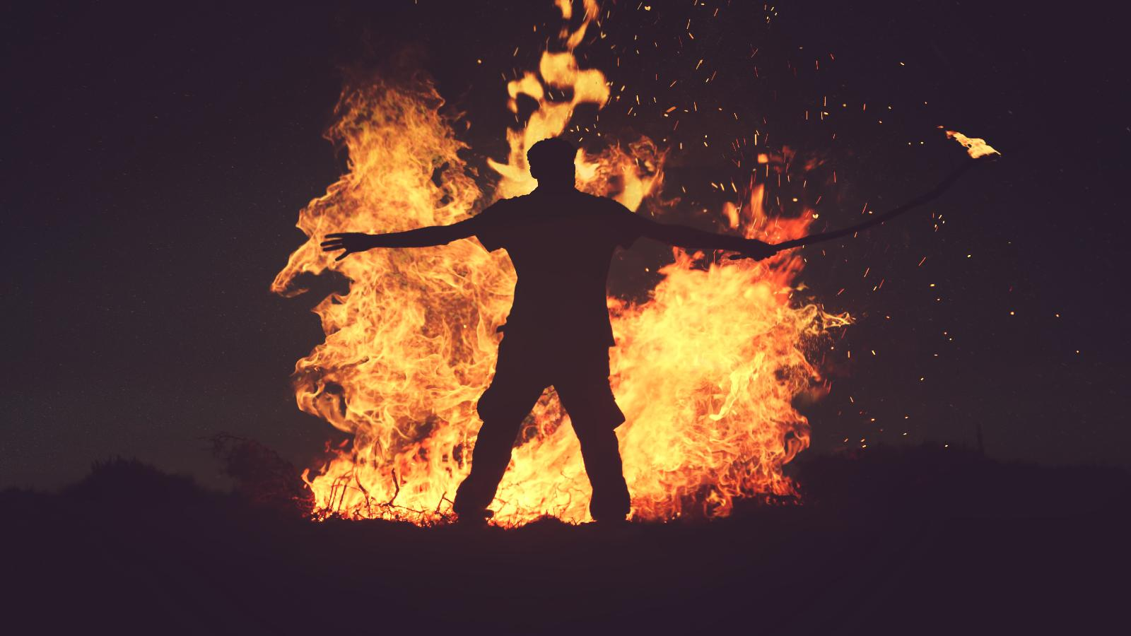 Binance burns $37.7 million worth of BNB