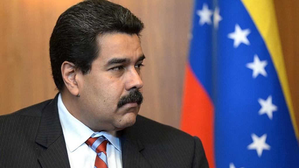 Maduro unveils aggressive plan to fund Venezuela's economy in petro cryptocurrency