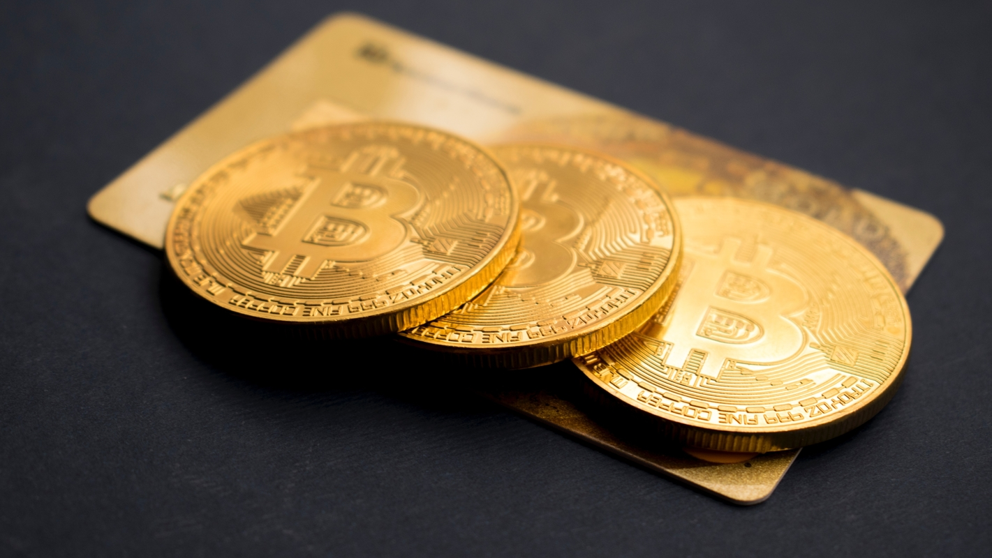 Could governments destroy Bitcoin by suppressing its price?