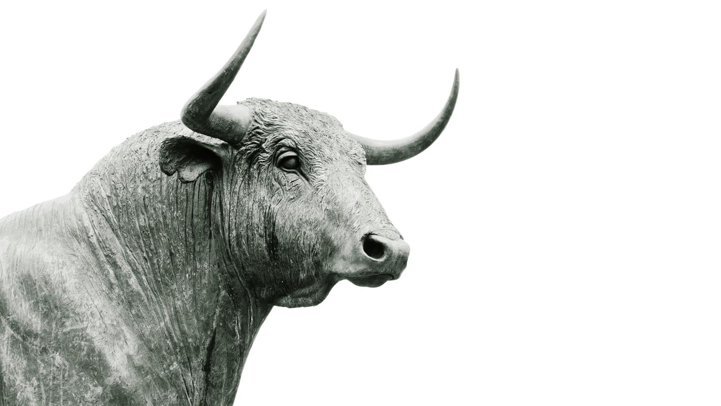 Crypto market now 'mildly bullish' thanks to China, Bitcoin whales: report
