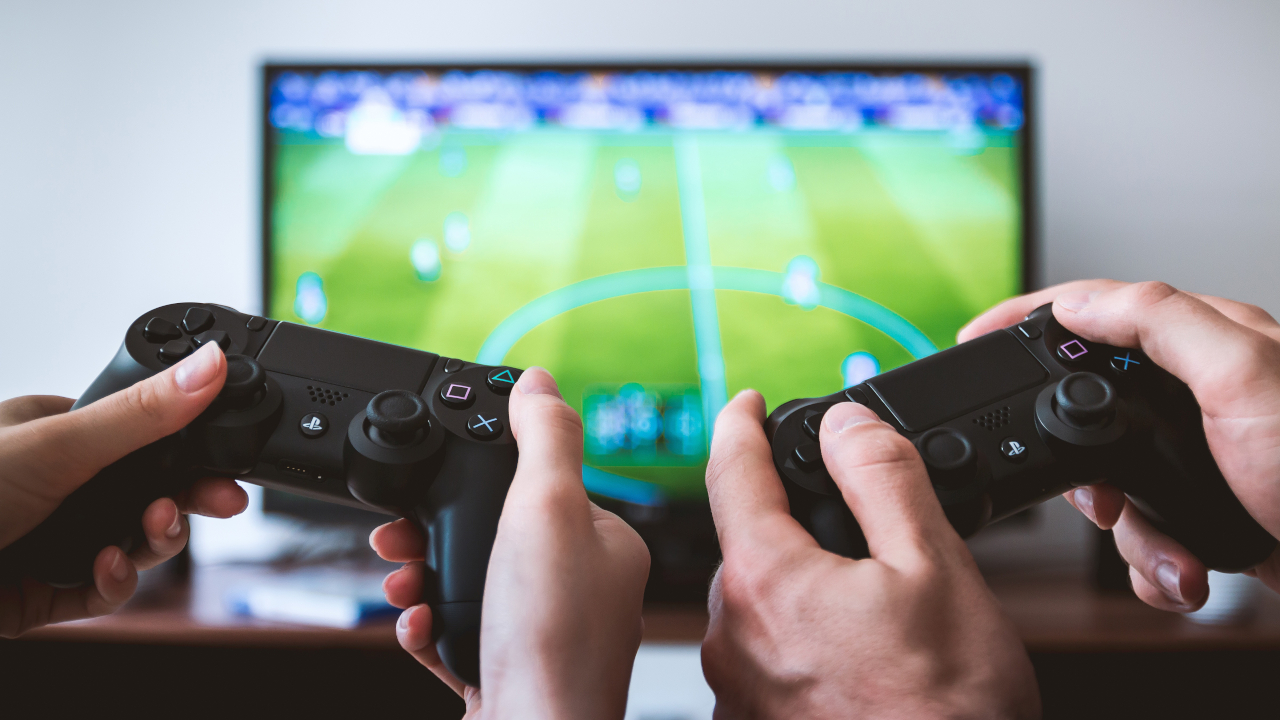 Ubisoft joins up with EOS-based gaming platform Ultra