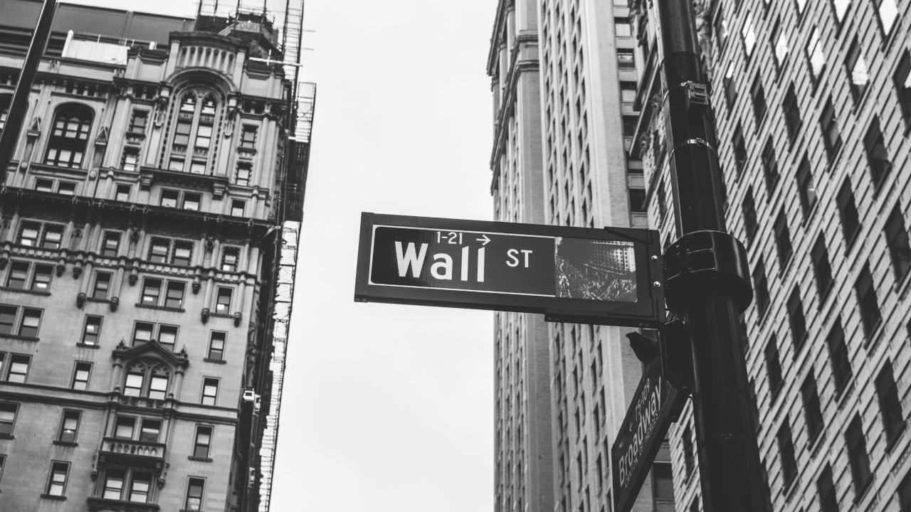 New crypto derivatives exchange Phemex launches, with Morgan Stanley bonafides