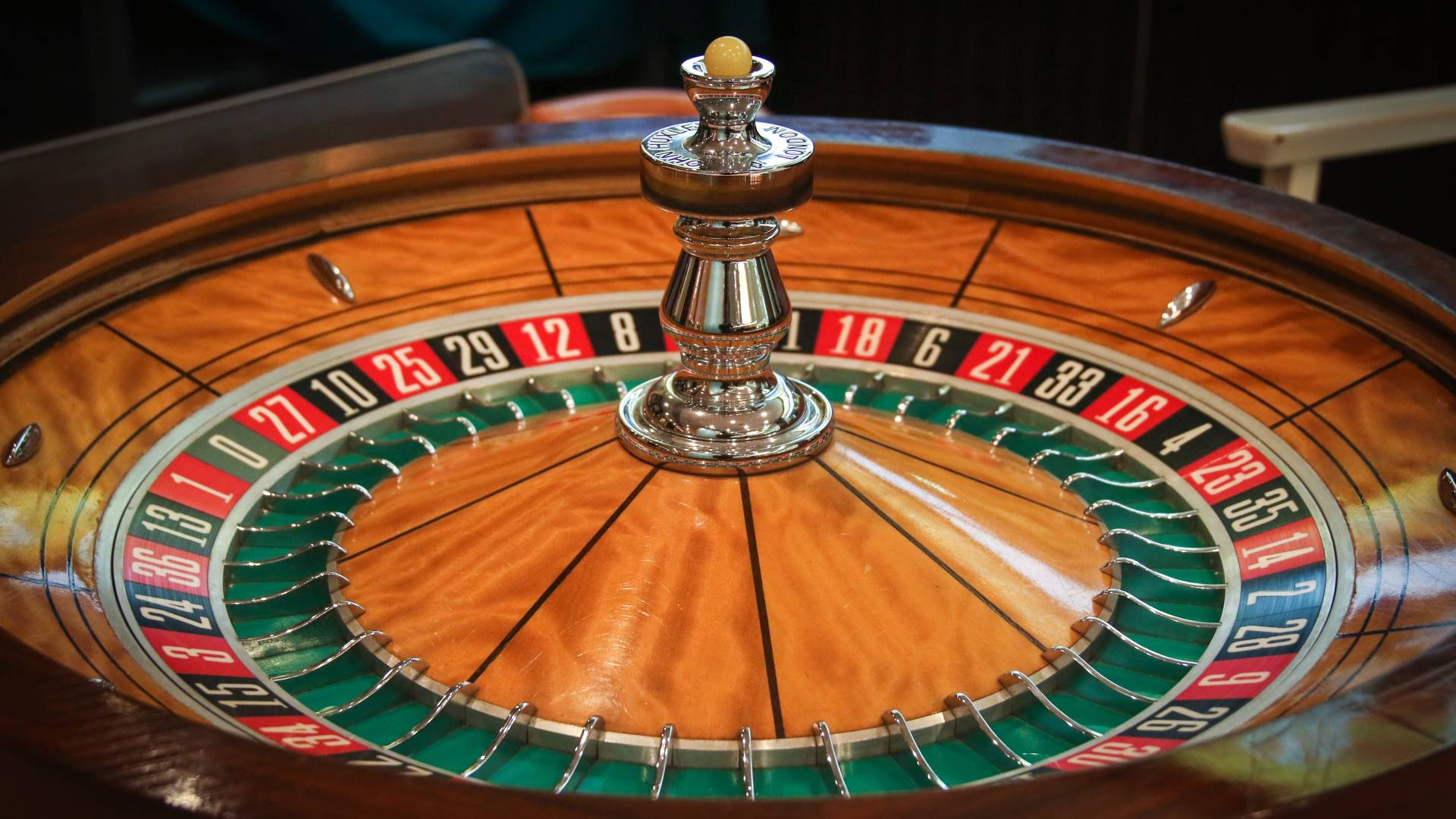 How to gamble using crypto