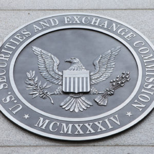 SEC reviewing Bitcoin ETF denial. Will it make a difference?