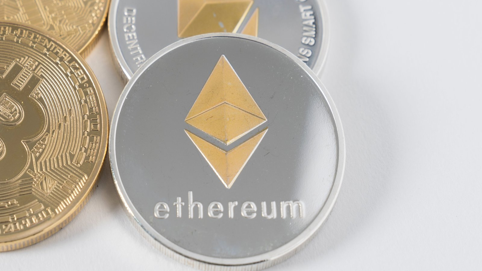 Ethereum co-founder Buterin proposes way to speed up Ethereum upgrade