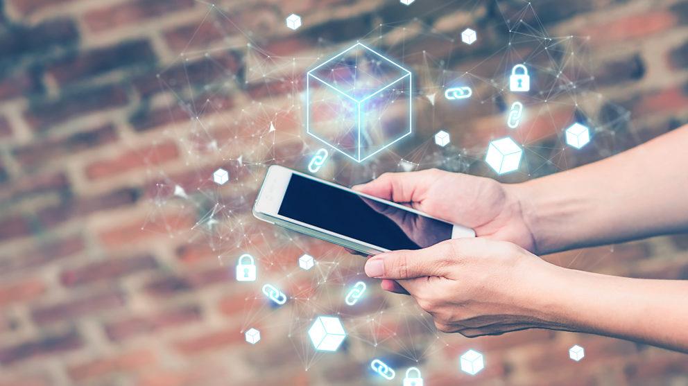 Commun's launch kicks off new wave of decentralized social media