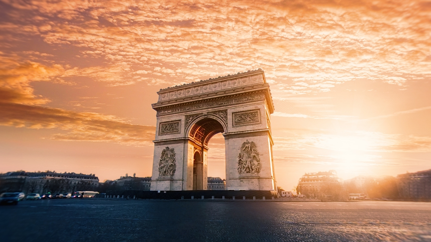France to experiment with digital euro in 2020