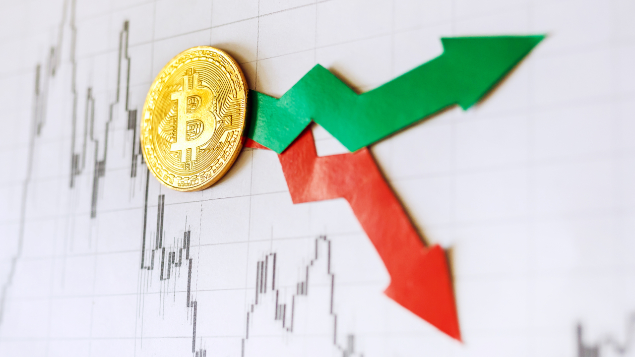 Bitcoin experienced 'low historical volatility' in 2019, claims new report