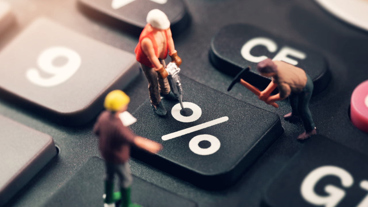 Litecoin, USDC holders can now earn interest on BlockFi