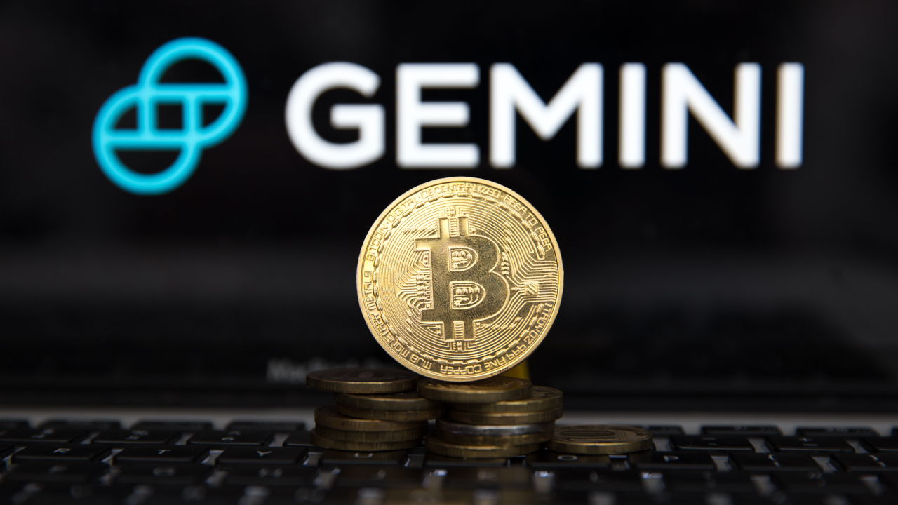 Gemini to provide $200 million in crypto insurance coverage with Nakamoto
