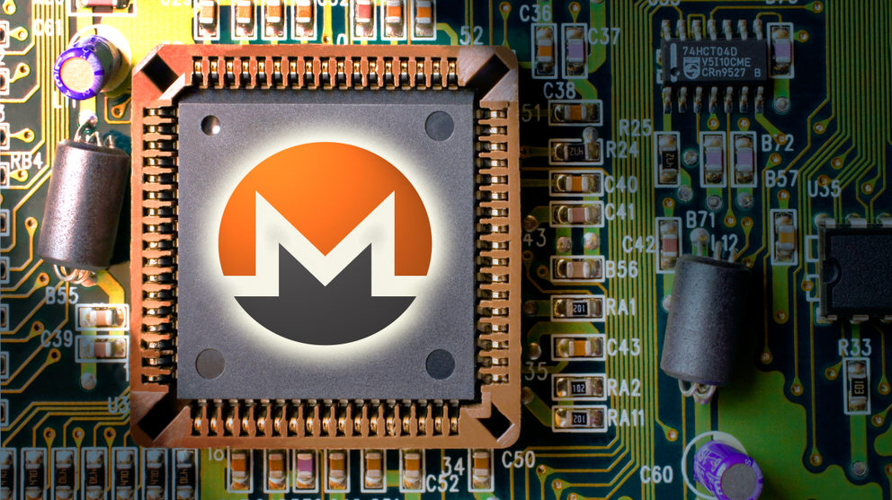 Why this Monero mining malware was a complete failure