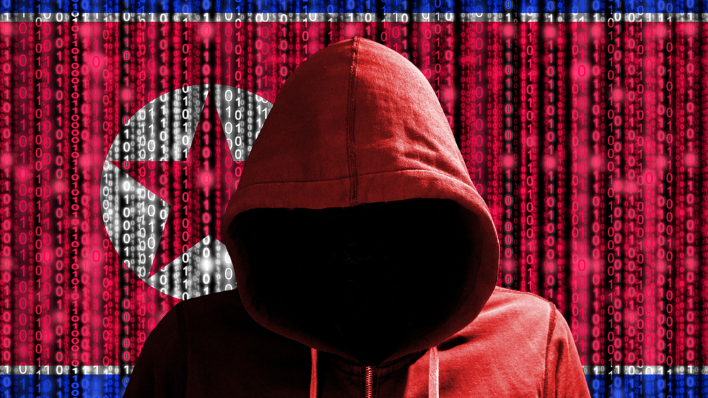 North Korea targets Telegram in latest plot to steal bitcoin