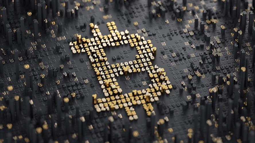 Hal Finney's idea now sees $18 million Bitcoin price prediction