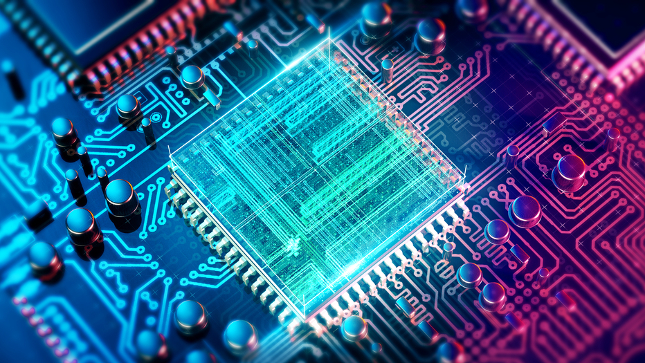 Quantum computing boost for IBM but Bitcoin stays safe