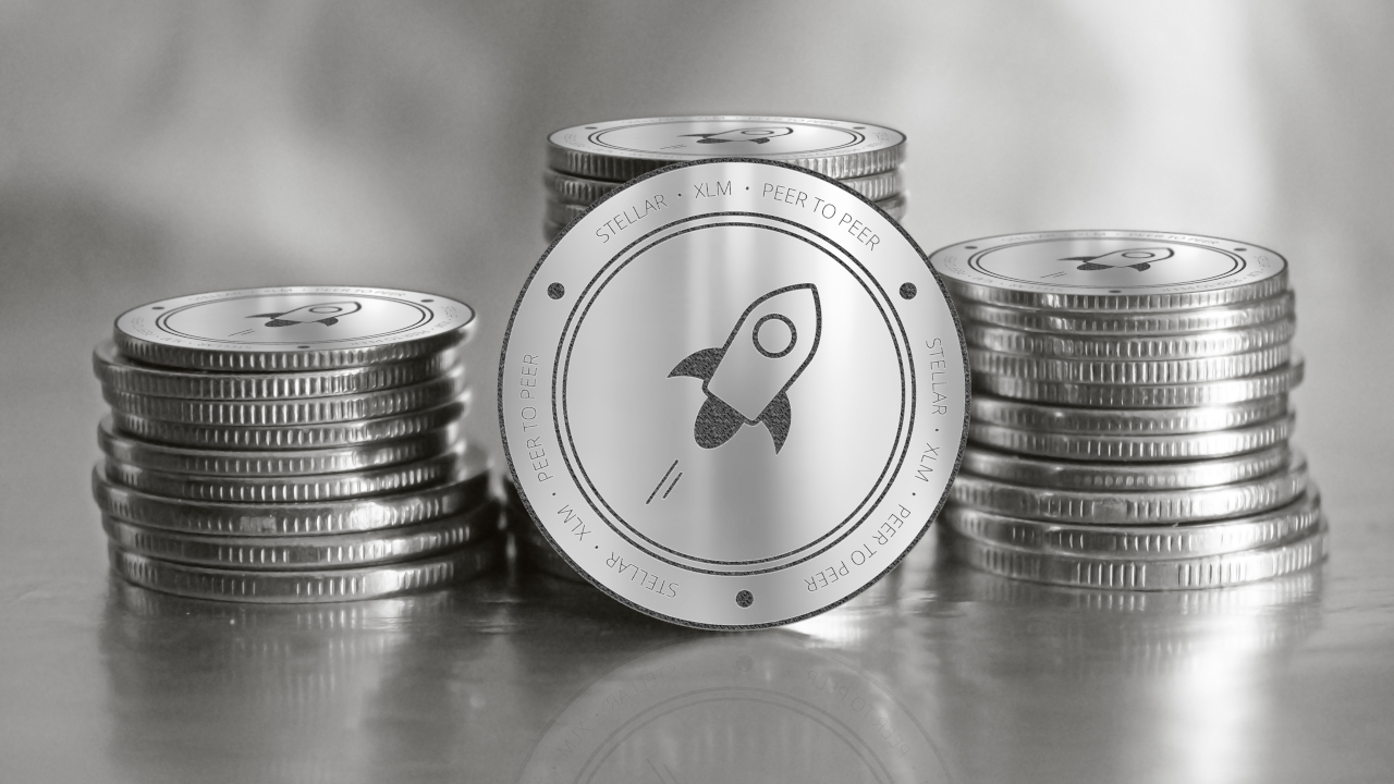 Stellar price spikes 15 percent following Lightnet funding round