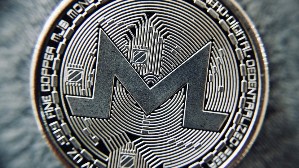 Buying privacy coin Monero with Bitcoin