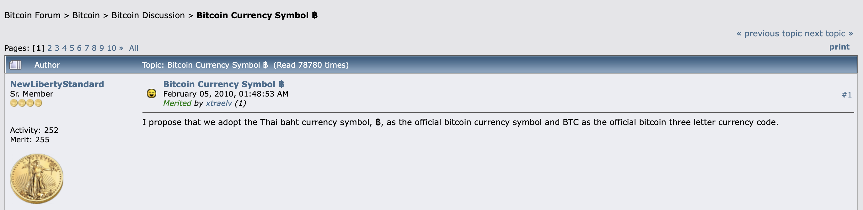 Bitcoins accepted logo creator ezibetting review of systems